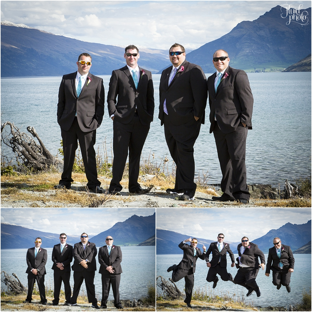 groomsmen queenstown photo 33