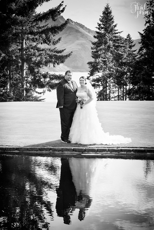 queenstown wedding photo 24