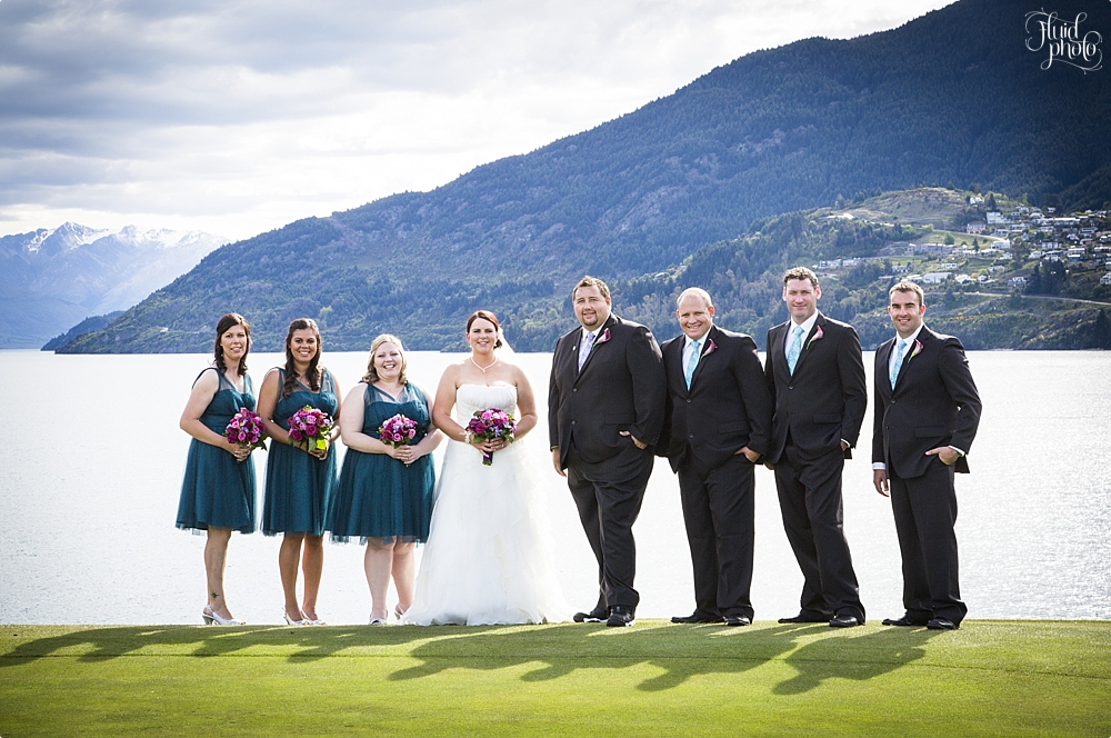 queenstown wedding photo location 23
