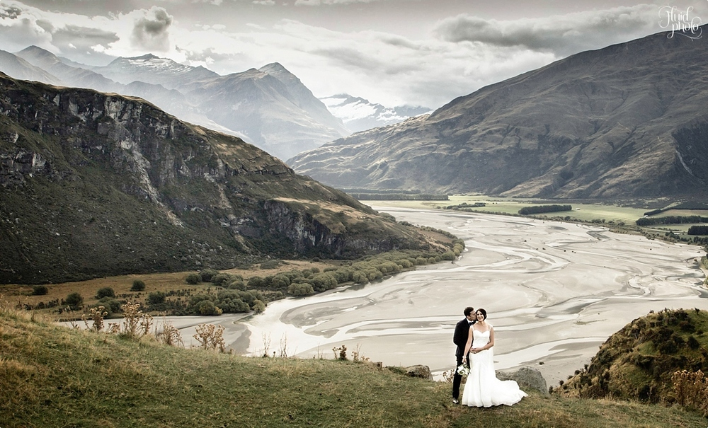wanaka-wedding-location-photo.jpg