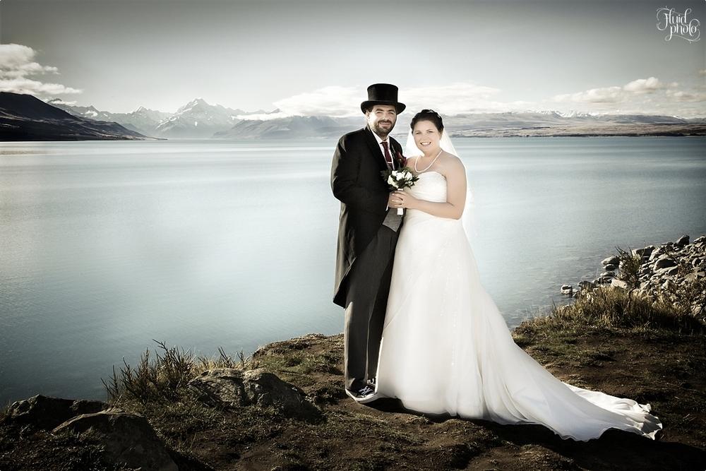 lake-pukaki-wedding-photo.jpg