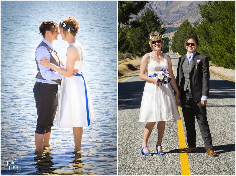 same-sex-marriage-new-zealand.jpg
