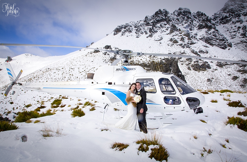 heliworks wedding photo 10