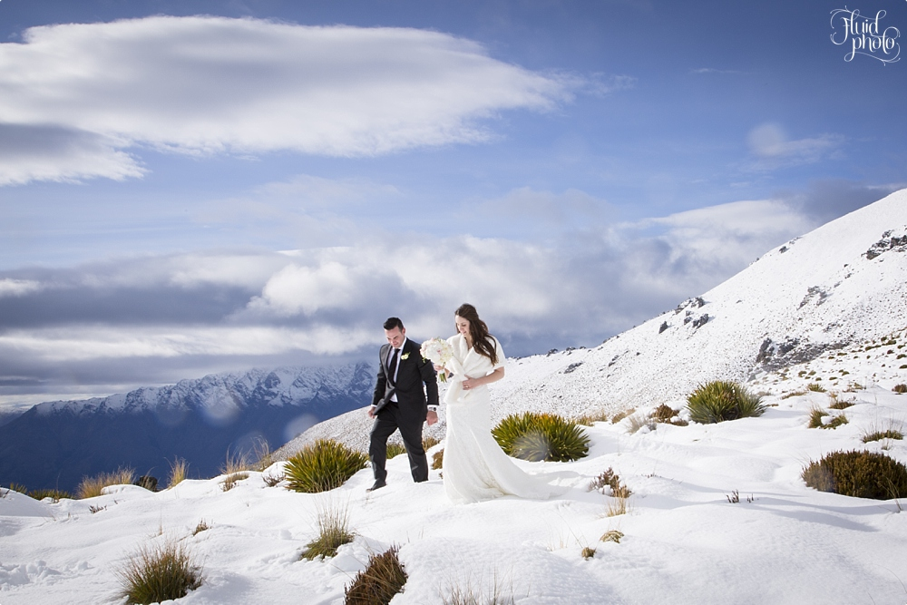 snow wedding photography 07