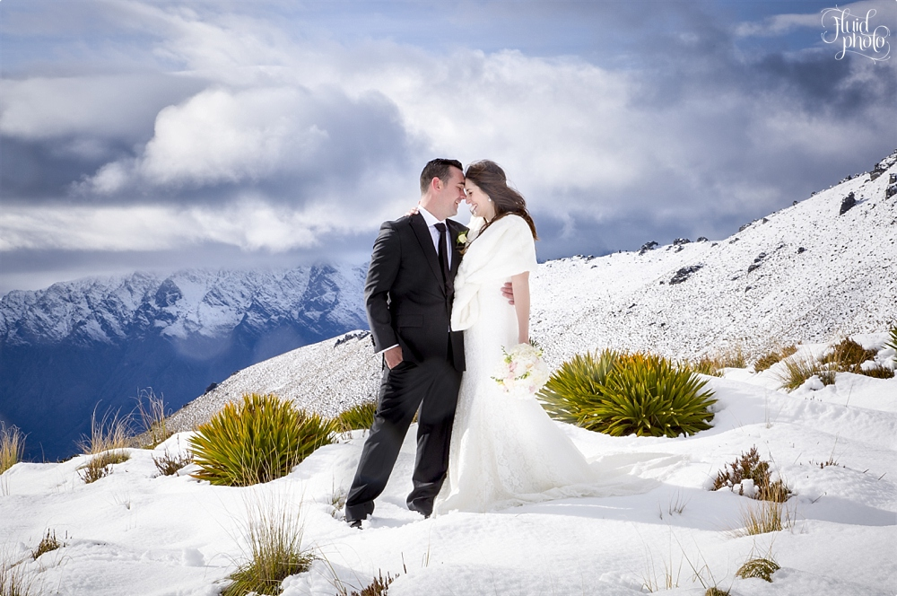 winter wedding queenstown photo 08