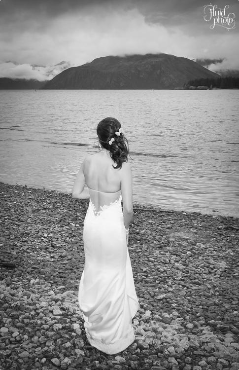 bride photo 19