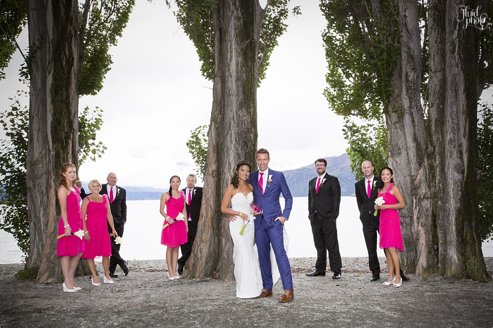 wanaka-wedding-photo-16.jpg