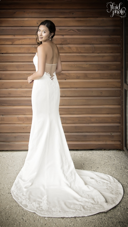 wedding-dress-photo-03.jpg