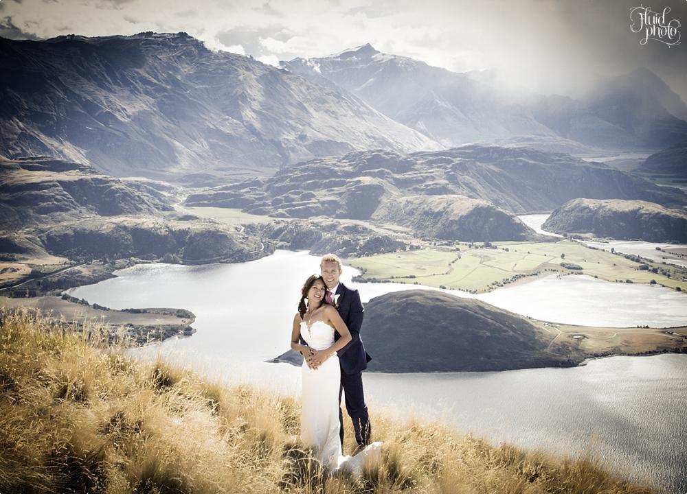 black-peak-wedding-photo-371.jpg