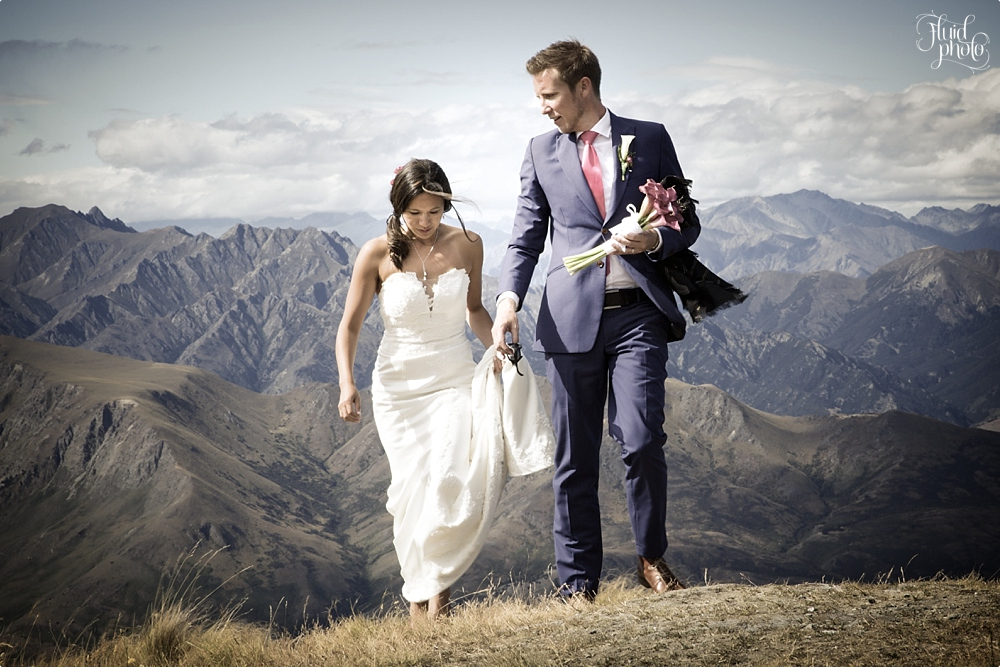 wedding-location-photos-381.jpg