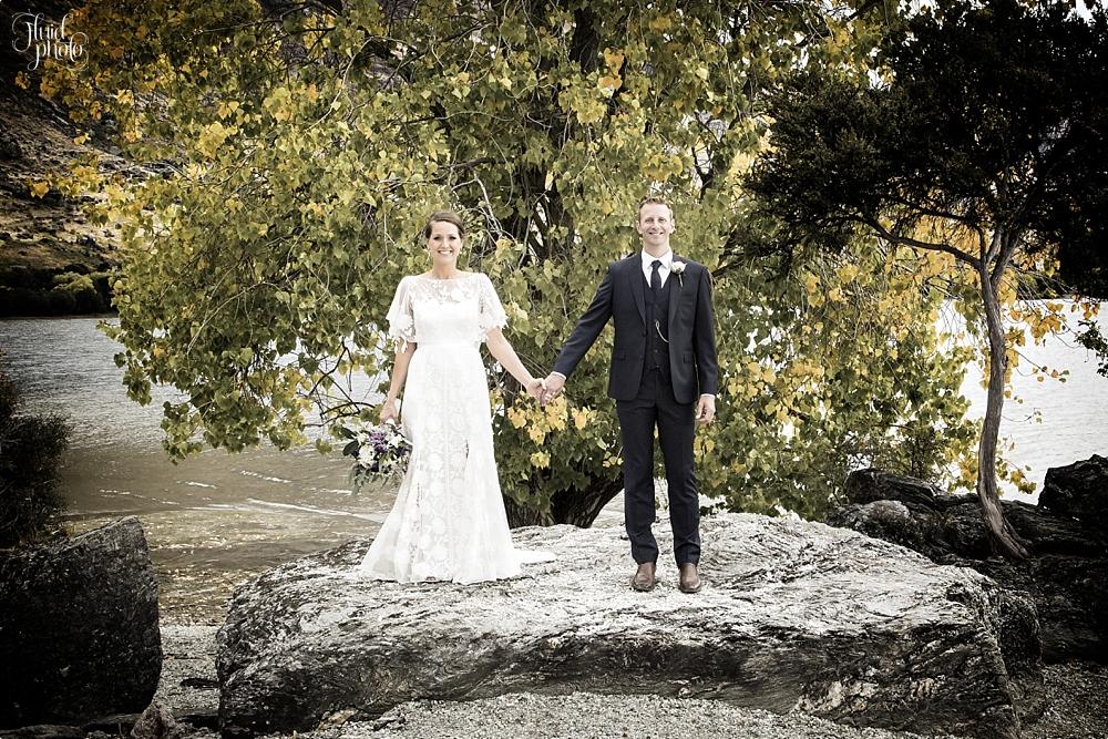 autumn wedding photos 23