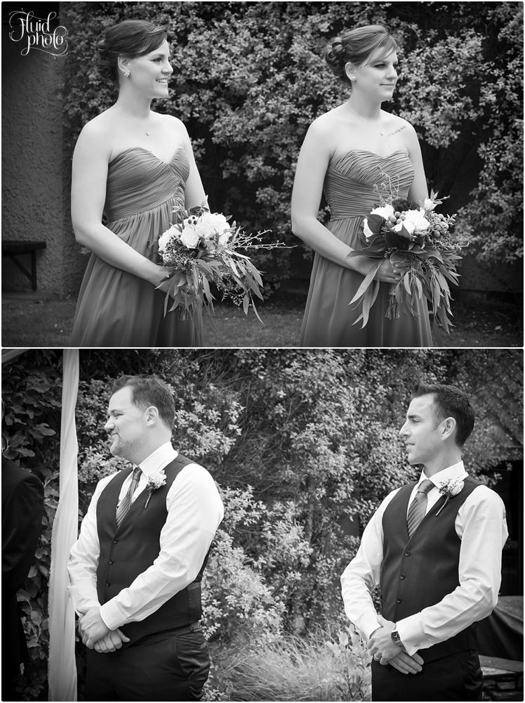 bridal party photos 10