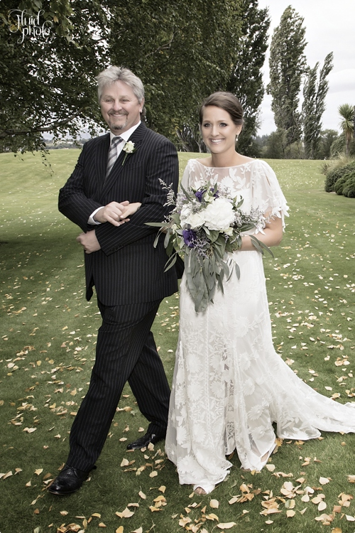 father bride photos 06