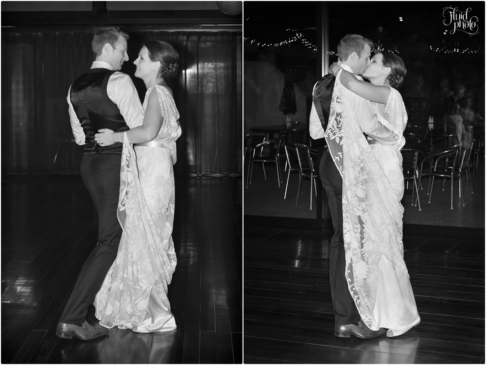 first dance photo 39