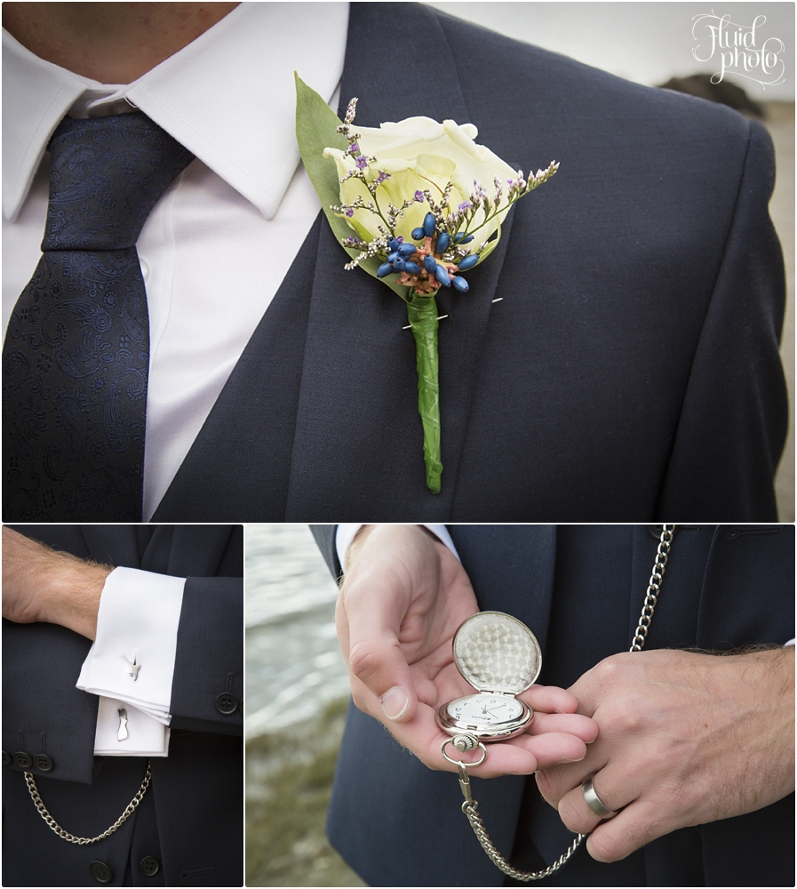 groom ideas photo 27