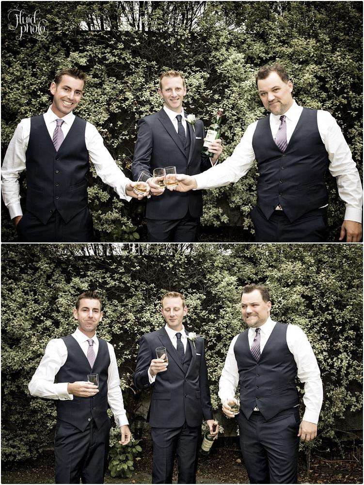 groomsmen photo 04