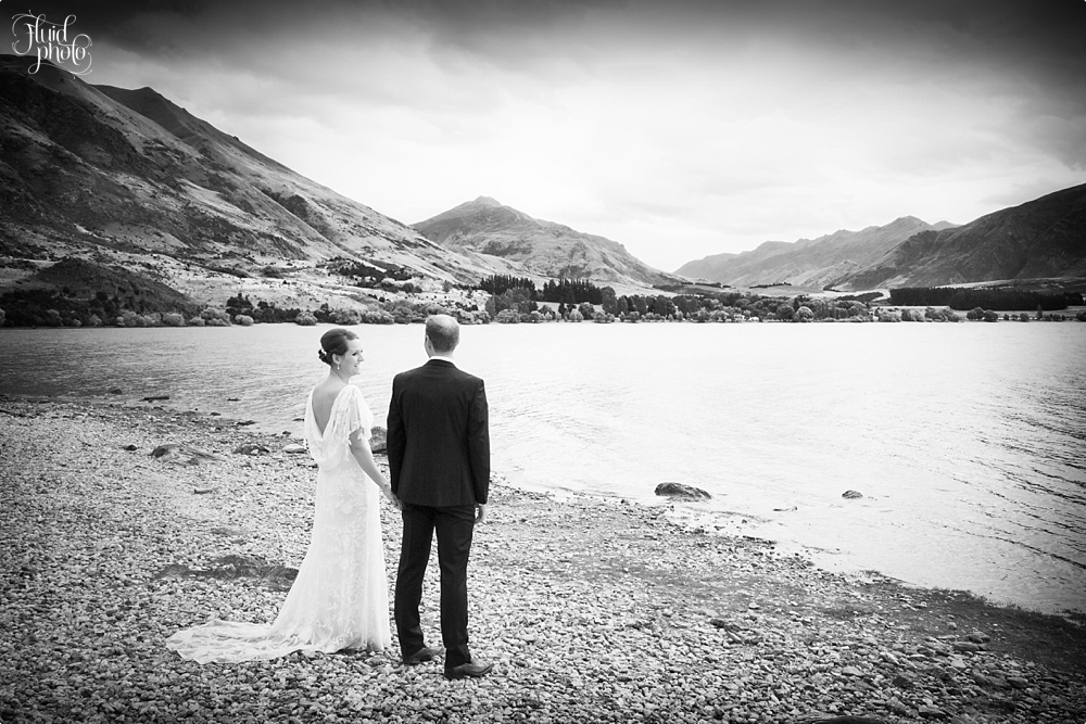 lake wanaka wedding photo 21