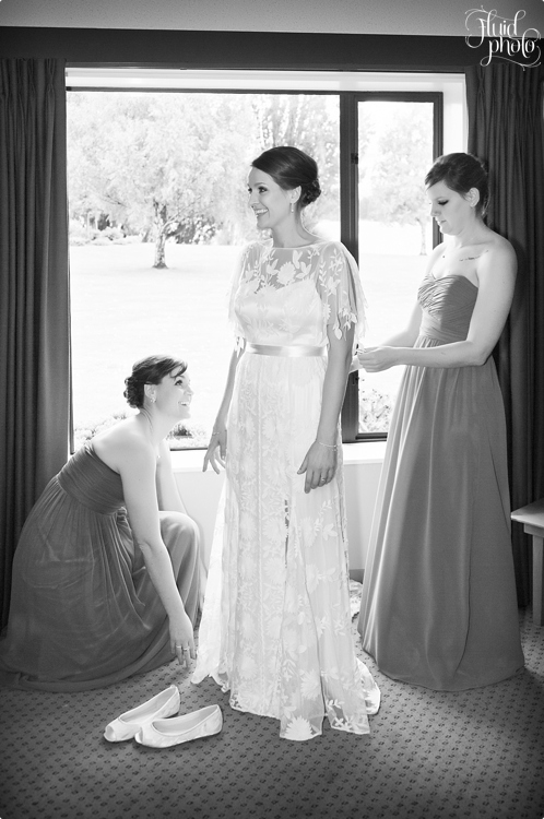 pre wedding photos 01
