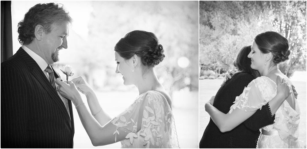 pre wedding wanaka photos 03