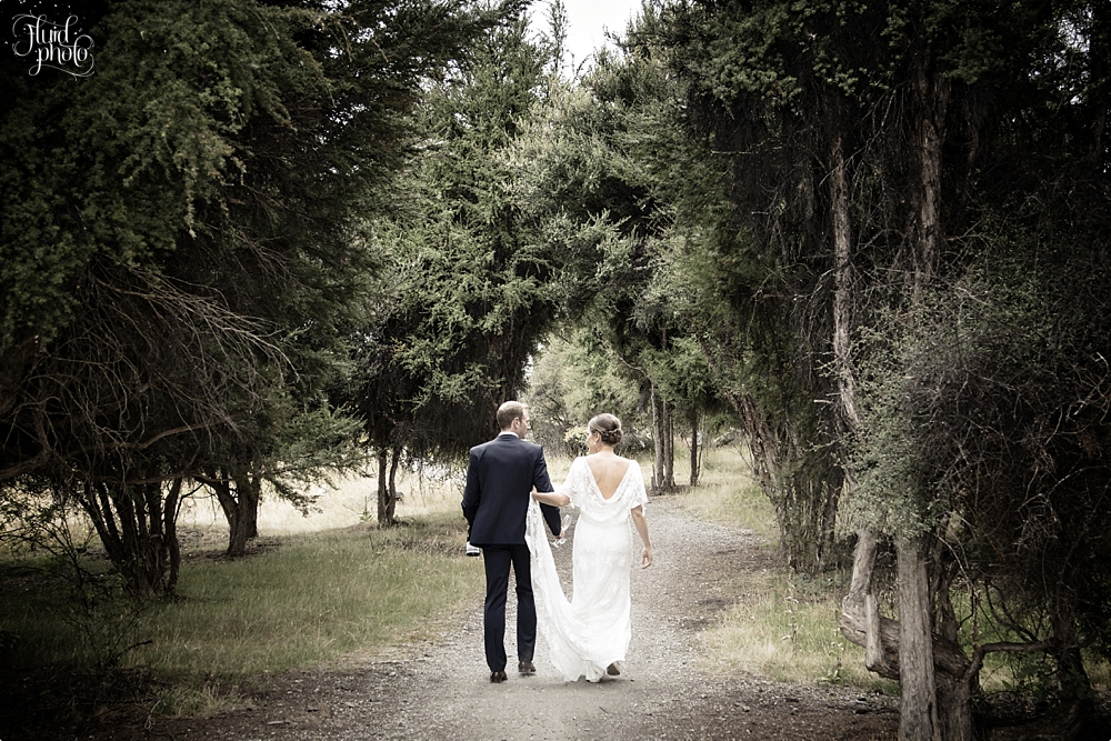 wanaka wedding location photos 30