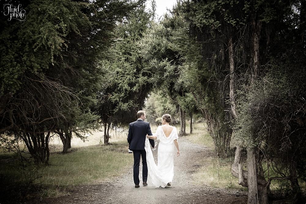 wanaka wedding location photos 30