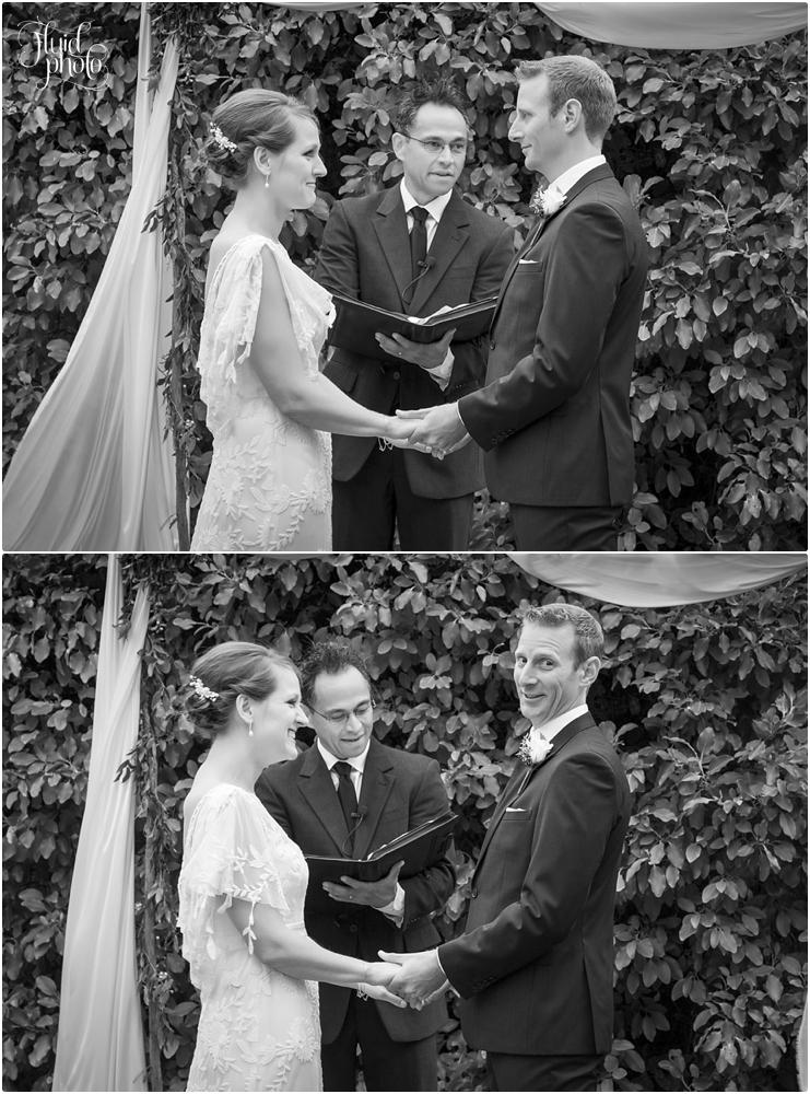 wedding ceremony photos 09