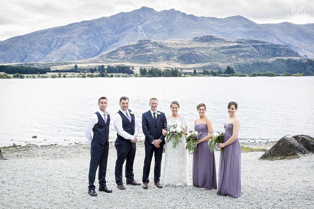 wedding glendhu photo 13