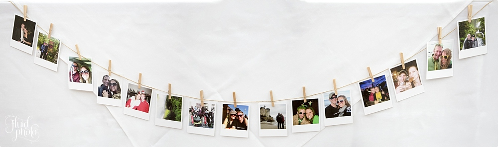 wedding ideas photo 31b