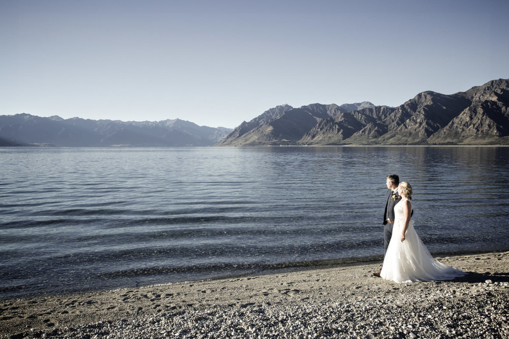 hawea-wedding-photos.jpg