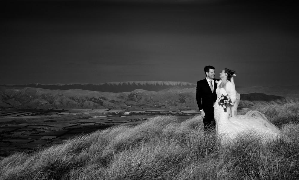 moutain-wedding-photography-wanaka.jpg