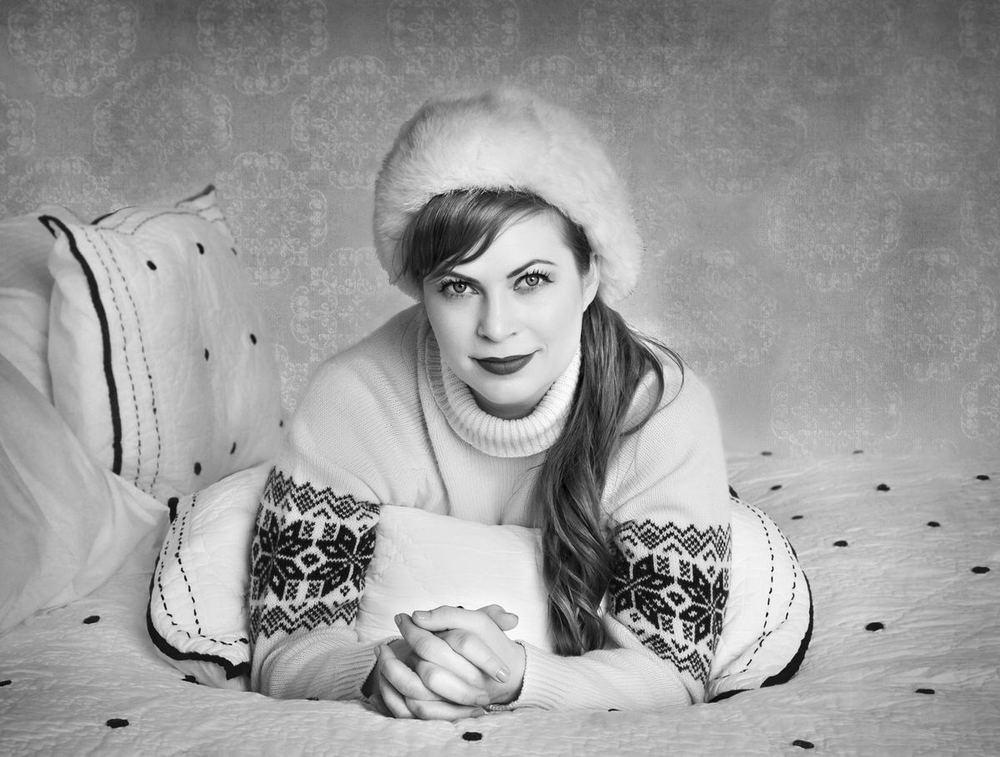 black-white-photography.jpg