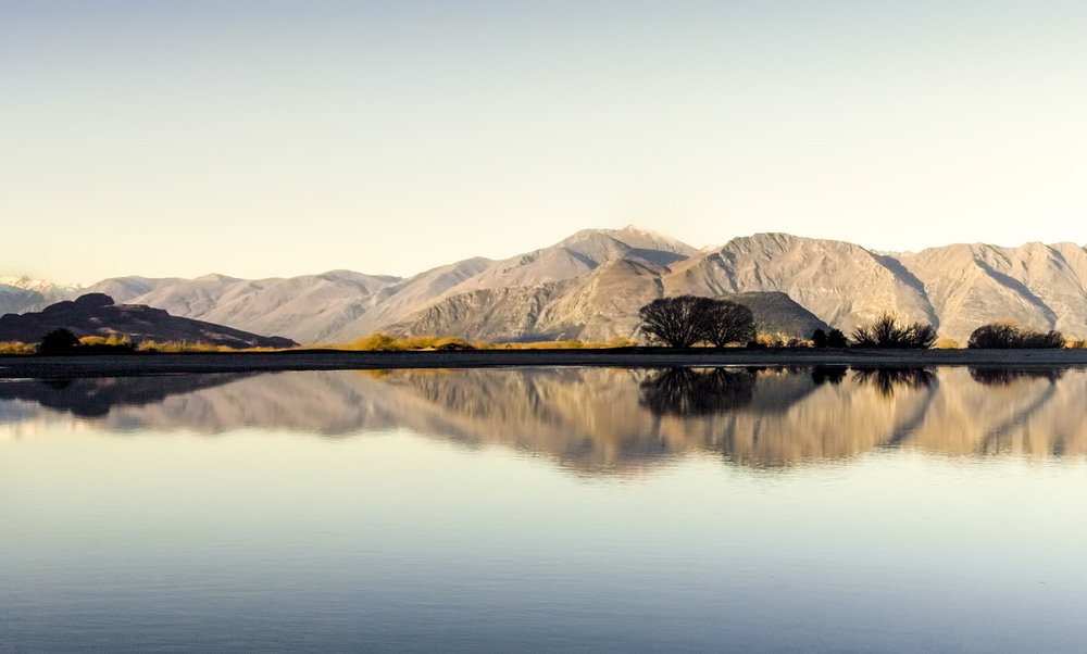 west-wanaka-photo.jpg