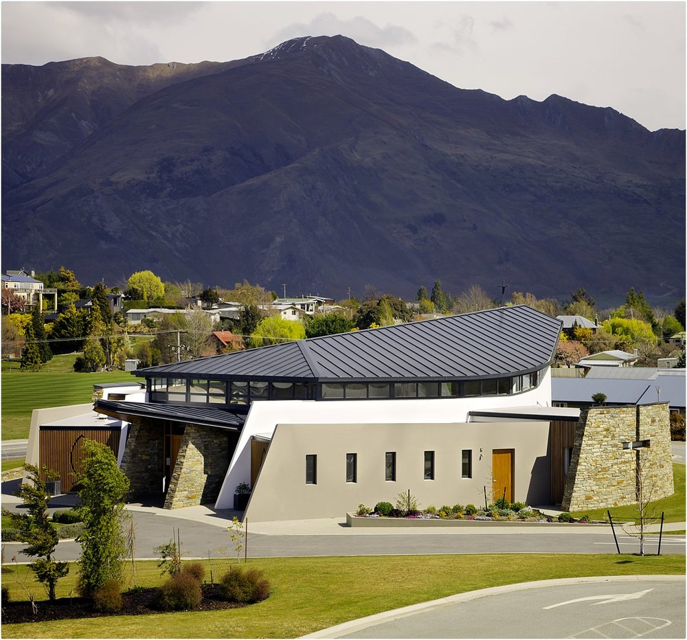 catholic-church-wanaka-photo.jpg