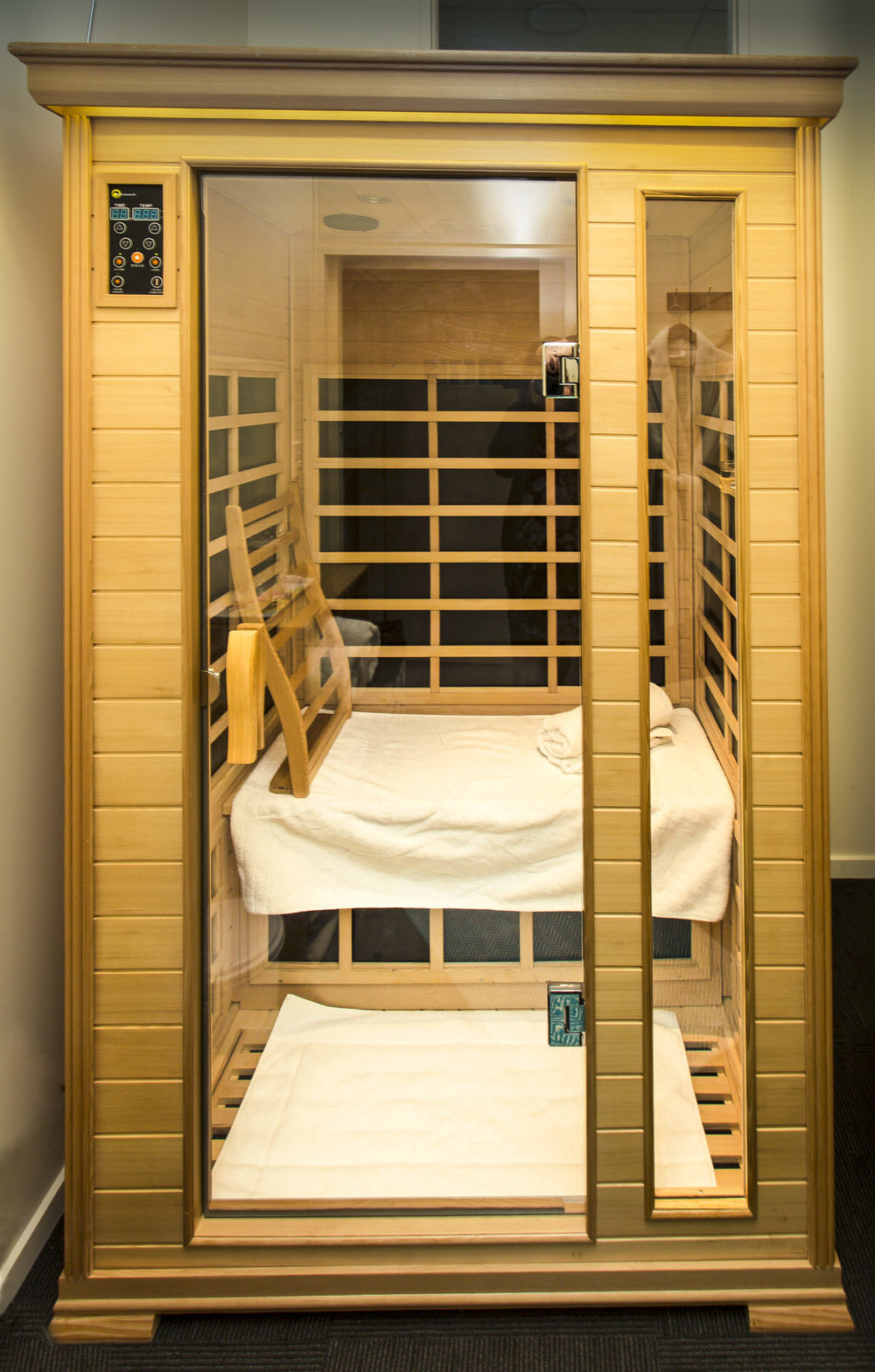 infrared-sauna-photo.jpg