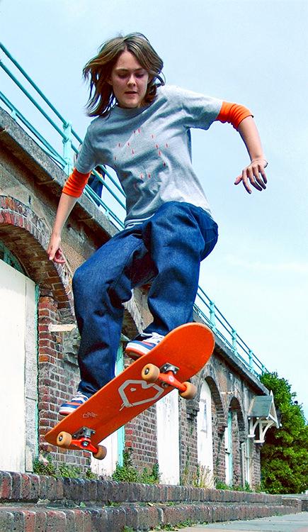 action-portrait-fluidphoto.jpg