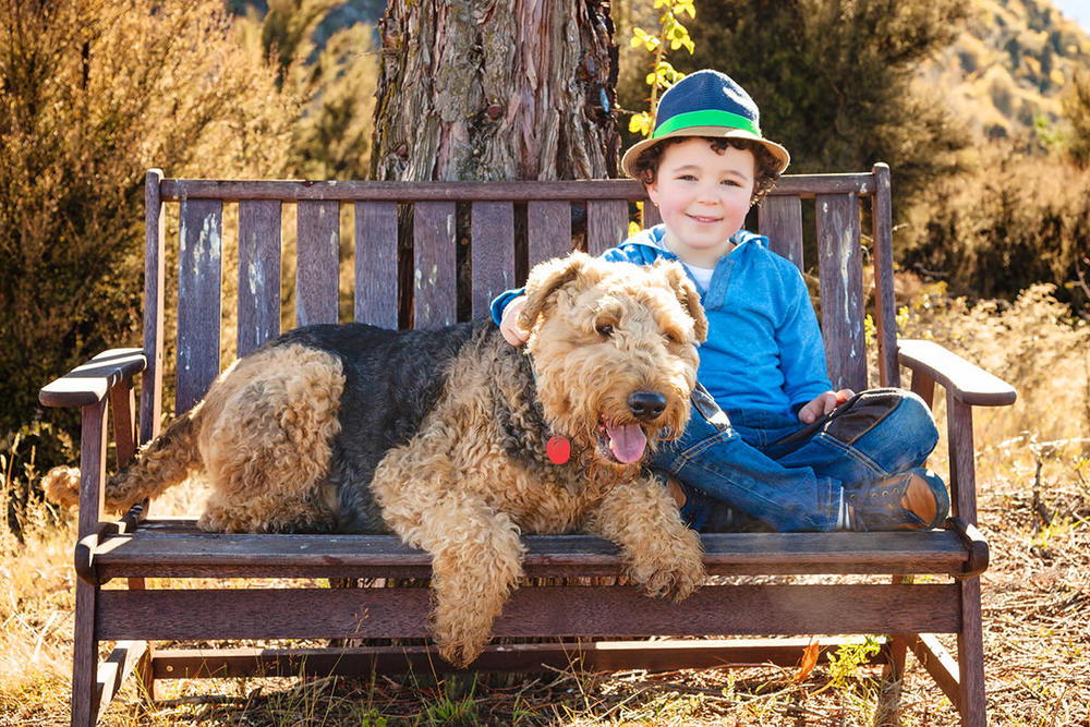 children-portraits-wanaka-fluidphoto.jpg