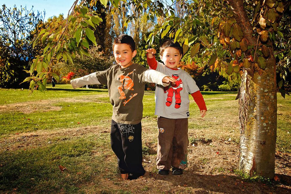 children-photography-wanaka-fluidphoto.jpg