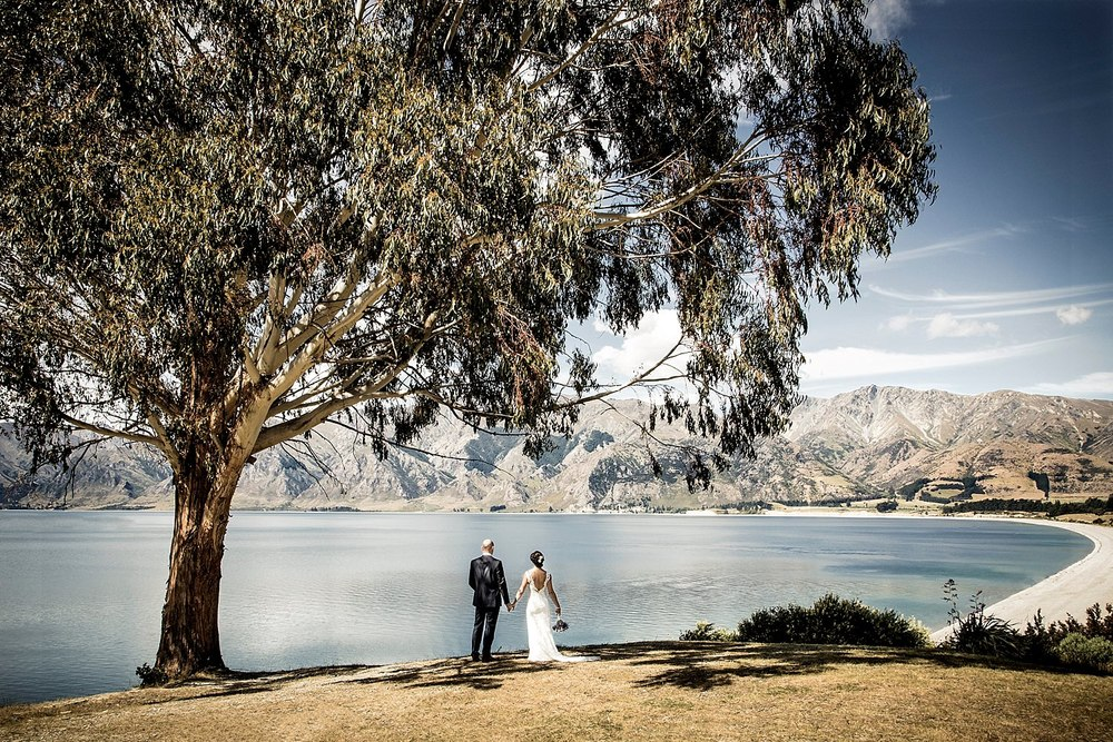 lake-hawea-wedding-14.jpg
