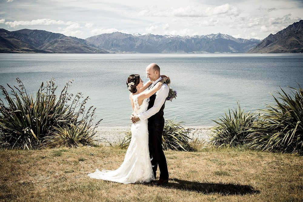 lake-hawea-wedding-17.jpg