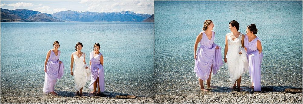 lake-hawea-wedding-24.jpg
