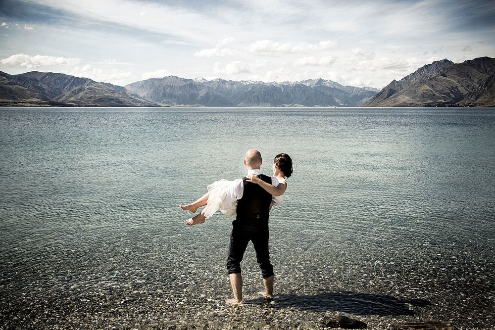 lake-hawea-wedding-29.jpg