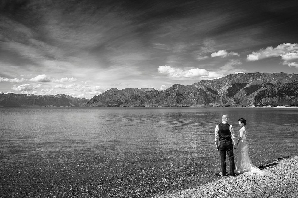 lake-hawea-wedding-31.jpg
