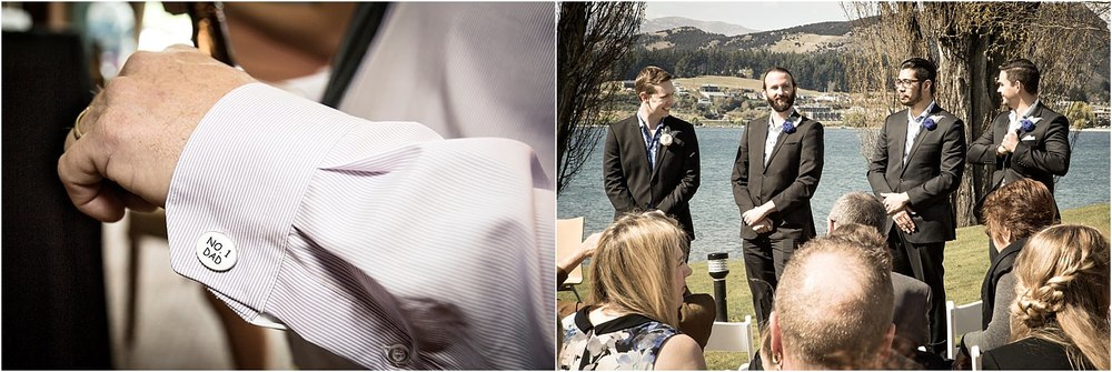edgewater-wanaka-wedding-08.jpg