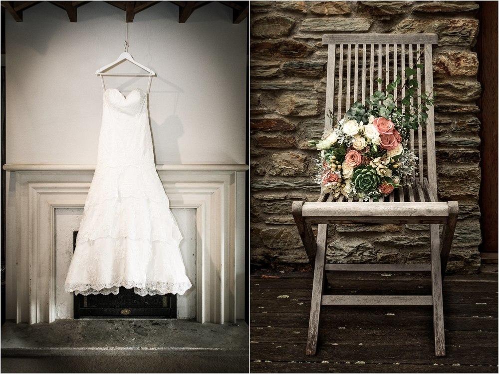 criffel-woolshed-wanaka-wedding-01.jpg