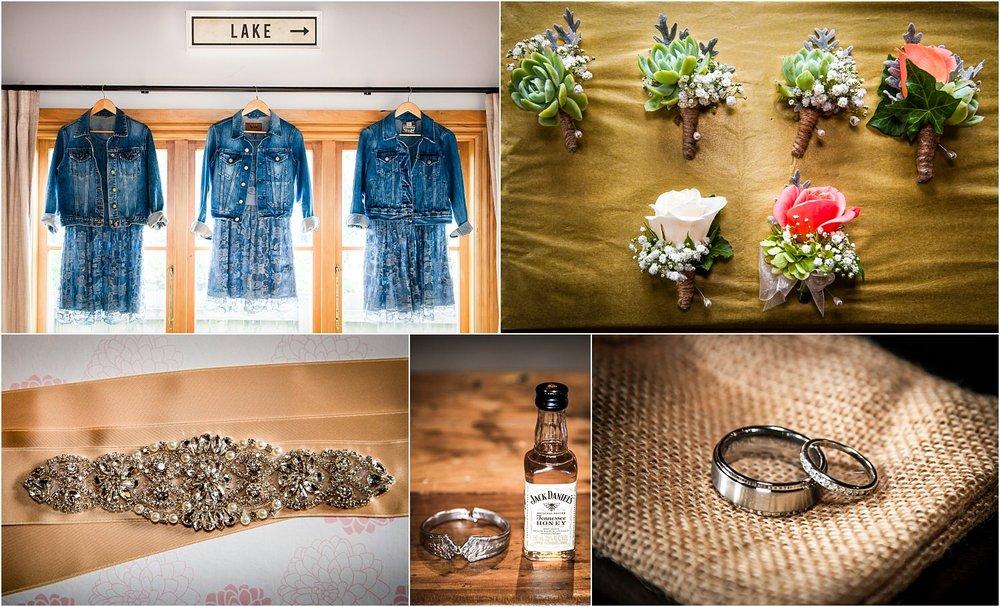 criffel-woolshed-wanaka-wedding-03.jpg