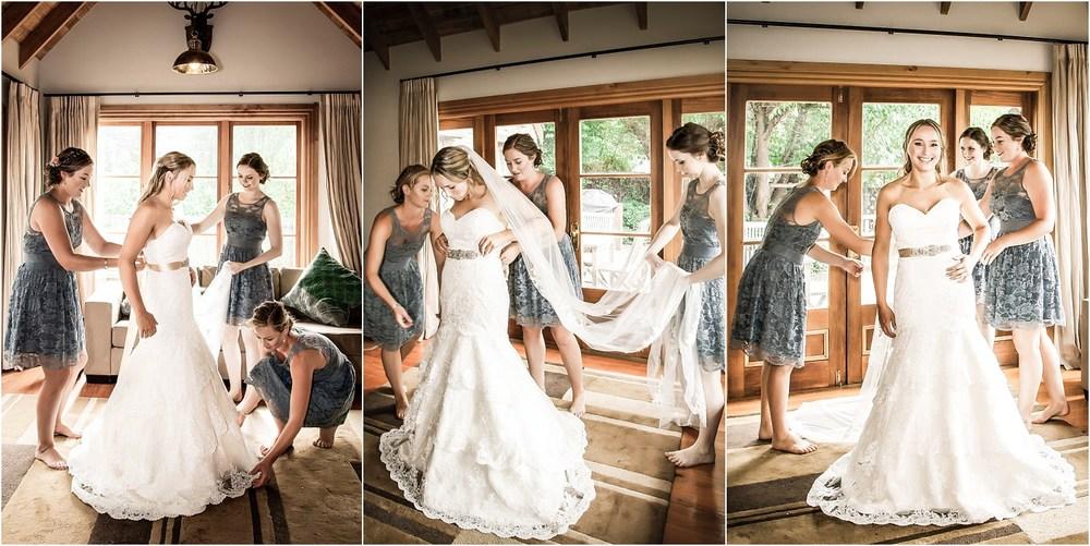 criffel-woolshed-wanaka-wedding-04.jpg