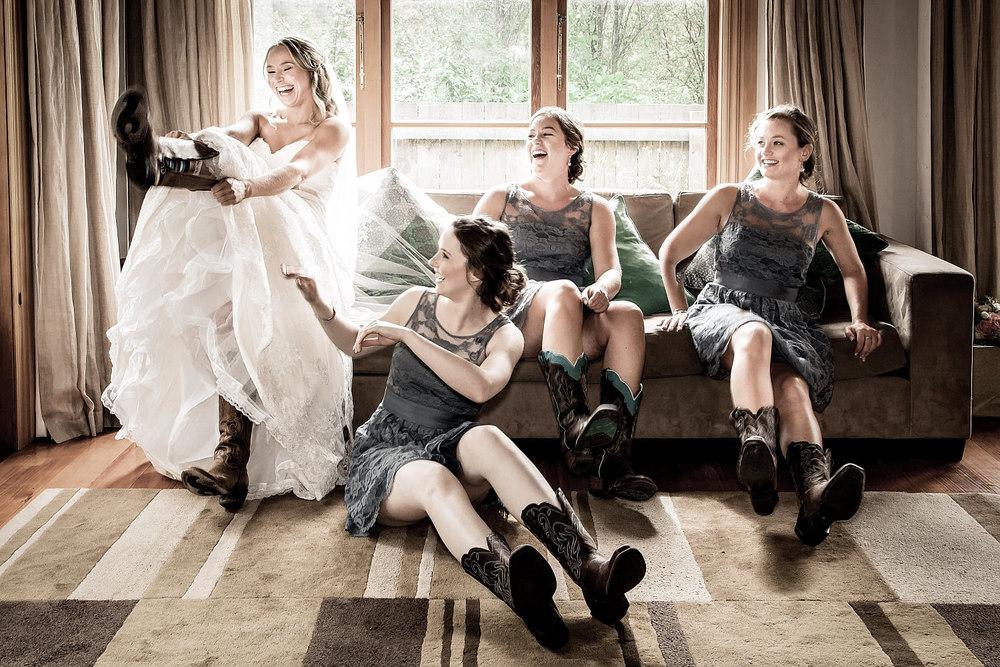 criffel-woolshed-wanaka-wedding-05.jpg