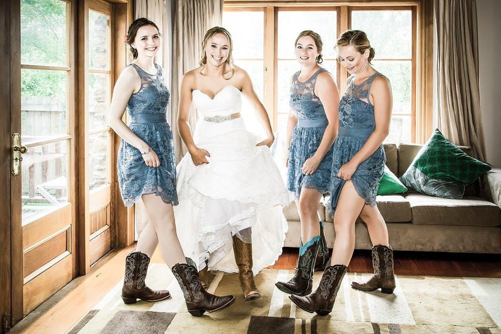 criffel-woolshed-wanaka-wedding-06.jpg