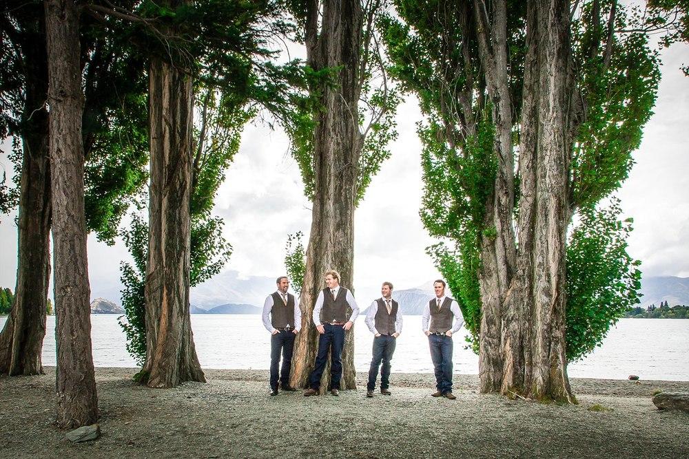 criffel-woolshed-wanaka-wedding-08.jpg