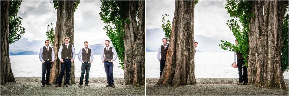 criffel-woolshed-wanaka-wedding-09.jpg